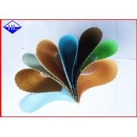 Quality Polypropylene Spunbond Nonwoven Fabric , Antibacterial Non Woven Bag Material for sale