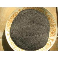 China Calcined Petroleum Coke on sale