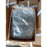 """Quality Carbon Steel balls Ball 1/4"""" Dia. for sale"""