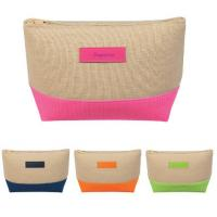 Quality Zipper Canvas Boat Bags Canvas Field Tote Heavy Shopping Tote Gusset Tote Bags Promo Tore Bags Deck Tote Bags bagplastic for sale