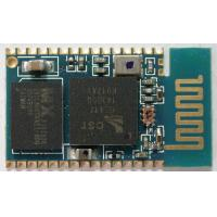 Quality Class 2 Embedded Bluetooth SPP Module To RS232 Cable Replacement 3.0V – 3.6V for sale
