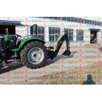 Buy Backhoe Loader at wholesale prices