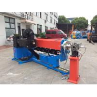 Quality Extrusion Line for Power Cable Sheathing for sale