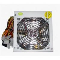 Quality Computer power supply ATX-300W for sale
