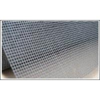 Quality Fiberglass Insect Screen for sale