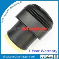 China air suspension for BMW E71,E70 car spare parts 37126790078 37 12 6 790 078 / 37 12 6 790 081 37 12 6 790 082 on sale