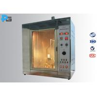 Buy TMD3628-92 Tracking Index Tester Platinum Electrode Material For CT1 And PT2 at wholesale prices