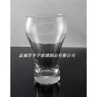 Best DRINKING GLASS wholesale