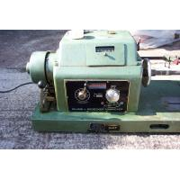 winding machine for sale