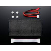 China High Uniformity P8 P10 Outdoor RGB LED Display Screen DIP 1 / 4 Scan SMD5050 3535 on sale