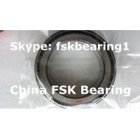 Quality 32917 Auto Bearing Tapered Roller Bearings Sizes 120mm x 85mm x 23mm for sale
