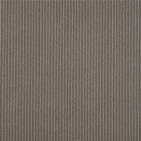 Quality Solution Dyed Method Self Adhesive Commercial Carpet Tiles 50cm X 50 Cm Size for sale