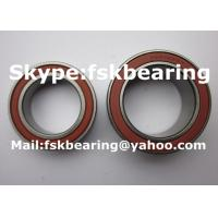China Thin Wall 35BD5020 Automobile Bearing for Air Conditioning Compressor on sale