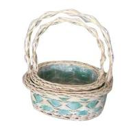 willow laundry basket 01