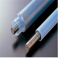 Quality 0.05mm FEP heat shrink tube for Dia18mm x 250mm roller for sale