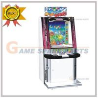 Quality Namco-coin pusher for sale