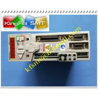 China SP400 100W Servo Pack CSD3 Plus Driver for Samsung Printer Machine original used on sale