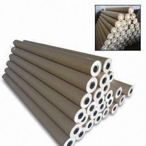 Best Solvent printing banner flex,solvent pvc flex banner,coated pvc flex banner wholesale