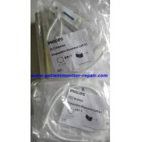 Quality 3.1-5.7CM #1 M1866A  Tail Cull Replacement Shielding Layer Probe Detection for sale