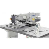 Quality Programmable Electronic Pattern Sewing Machine FX2010 for sale