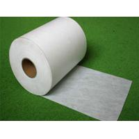 Quality Water Resistance Fabric Pond Liner Square Meter Artificial Grass Seam Tape for Joint Tape for sale