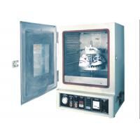 Quality 200℃ Table Type Aging Oven P.I.D. Automatic Calculation Temperature Controller for sale