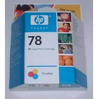 China HP 6578D ink cartridges on sale