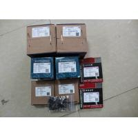 Quality A8V0160 Excavator Hydraulic Pump Spare Parts , Repair Main Pump Replacement for sale