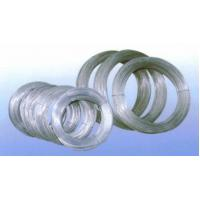 Quality Plain high tensile fence wire 2.8mm for sale
