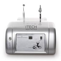 China GL6 Oxygen Jet Peel Skin Care Facial Machine For Skin Rejuvenation Acne Treatment on sale
