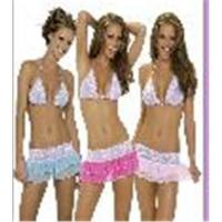 China Featuring clubwear, corsets, bras, hosiery, and sleepwear. Plus sizes available. on sale