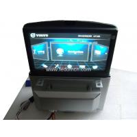 Strong Style Color B Car Dvd Strong Plyer With Gps Bluetooth Radio For Strong Style Color B Volvo Xc Strong V