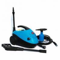 Quality High Pressure Washer (HPI 1100) for sale
