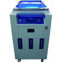 Quality 1 Key Control Hospital Duodenal Medical Washer Disinfector With Automatic Alarm for sale