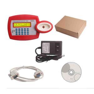 Buy cheap New AD90 Transponder Key Duplicator V3.27 from wholesalers