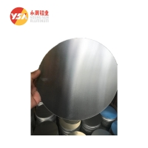 Quality HO Aluminium Circle Plate for sale