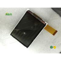 Quality 3.5 inch   NL2432HC22-45A  NLT with 53.64(W)×71.52(H) mm Active Area display  for 60Hz for sale