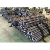 Quality Cold Formed Seamless Cs Carbon Steel Welded Tube Structural Round Shapes ASTMA500 for sale