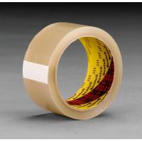Quality Electrical Insulation PTFE Coated Fiberglass Tape With Medical Grade for sale