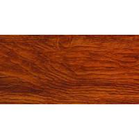 Quality High Quality AC4 Class Laminate Flooring (6603) for sale