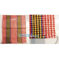 Quality China PP Woven Bag/Sack for50kg cement,flour,rice,fertilizer,food,feed,sand,construction garbage pp woven bag for packin for sale