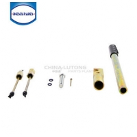 Buy cheap Diesel Injector Nozzle Tester Pop Pressure Tester for Sale from wholesalers