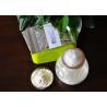 CAS 67-71-0 Methyl Sulphonyl Methane 40 Mesh Methylsulfonylmethane Hair Growth for sale