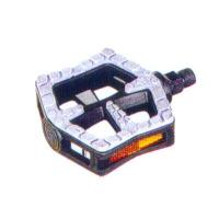 China bicycle pedal on sale