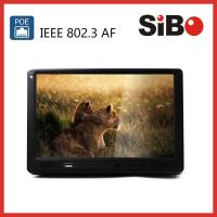 """Best Sibo Customized HMI Control Terminal 10"""" Android Tablet PC Wall Mounted wholesale"""