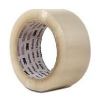 Quality clear bopp packing tape for sale