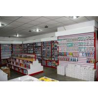 Eastern Union Stationery Manufacturer