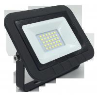 Quality High Power Smd 10 Watts Industrial Led Lighting / Led Security Flood Light for sale