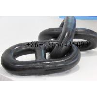 Quality Offshore anchor chain for sale