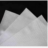 Quality Dust Filter - Polyester Needle Punched Felt for sale